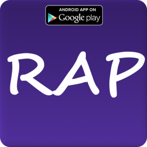 Free Hip Hop Ringtones