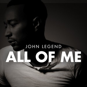 John-Legend-All-Of-Me2
