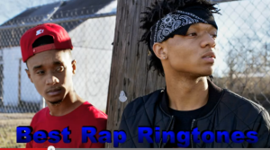 Rae_Sremmurd_-_No_Type_on_Best_Rap_Ringtones