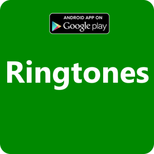 Today's Hit Ringtones