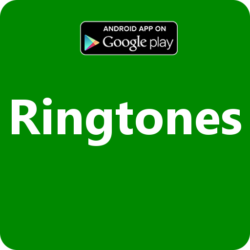Free Ringtones For Android Mp3 Downloads Apps On Google