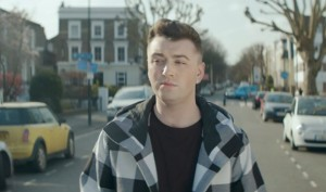 Sam-Smith-Stay-With-Me-Video