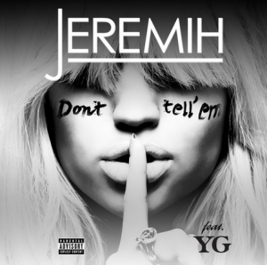 jeremih-single