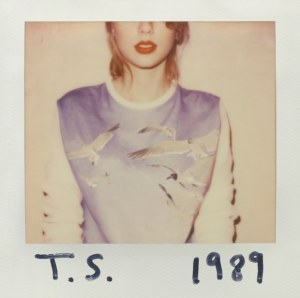 taylor-swift-1989-album-cover-2 black Space