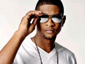 usher-wallpaper-1600x1200