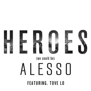 Alesso-Heroes-we-could-be-feat.-Tove-Lo-Single