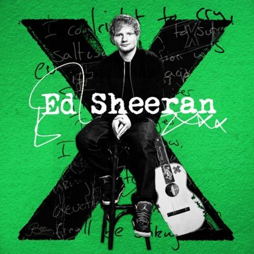 Free download ed sheeran x album zip 50