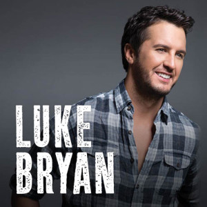Luke Bryan Kick The Dust Up Ringtone