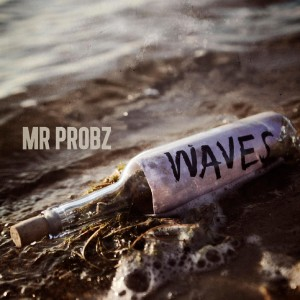 Mr_Probz_Waves_989442276
