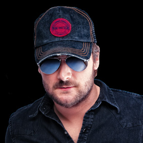 eric_church_small_black_bg11