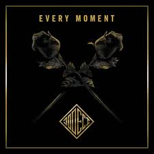 Jodeci EveryMoment