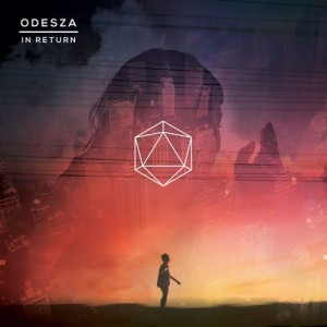 Odesza all we need