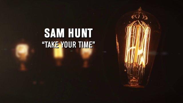 sam hunt take your time mp3 download 320kbps