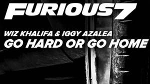 Wiz-Khalifa-feat-Iggy-Azalea-Go-Hard-or-Go-Home-Single-Review-FDRMX-1024x576