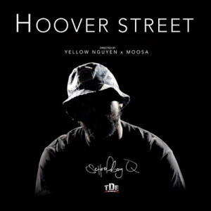 schoolboyq-hooverstreet