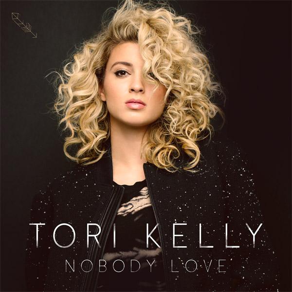 Tori Kelly Nobody Love Ringtone Best Ringtone Apps