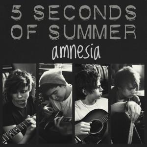5 Seconds of summer amnesia_v1