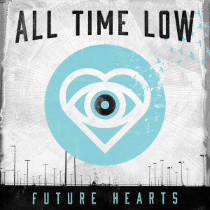 All-Time-Low-Future-Hearts-2015-1200x1200