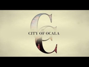 All Time low City of Ocala
