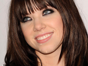 Carly-Rae-Jepsen-012