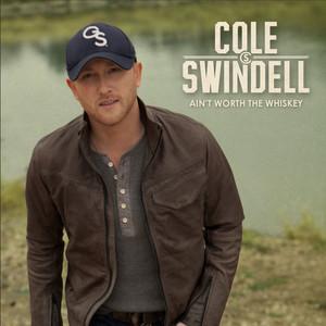 Cole Swindell Aint