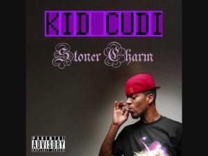 Kid Cudi Love
