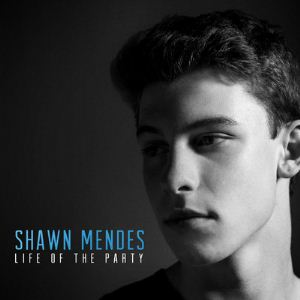 Shawn_Mendes_-_Life_of_the_Party_(Official_Single_Cover)