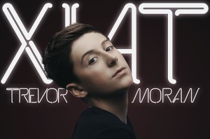 trevor-moran-2014-press-billboard-650