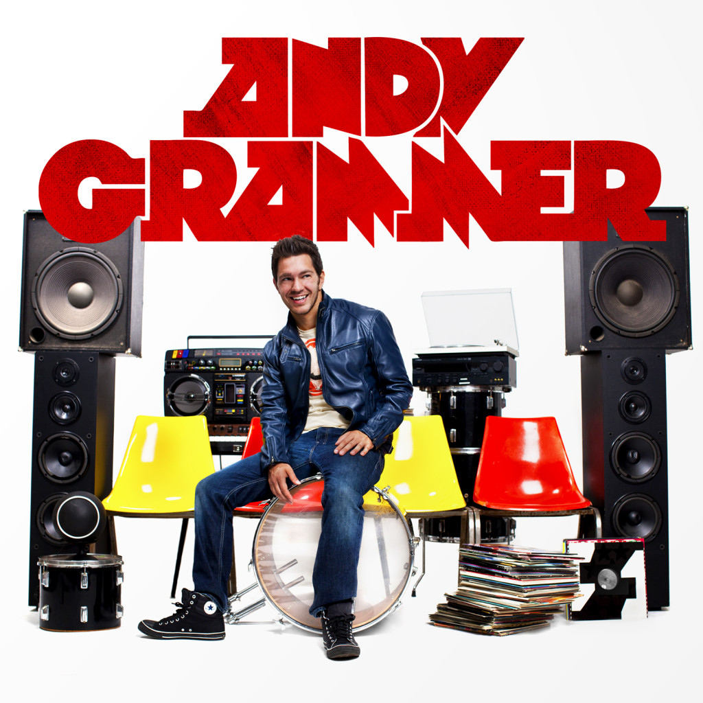 Andy Grammer Best Ringtone Apps