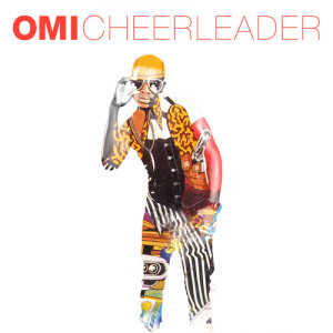 Cheerleader Ringtone by OMI