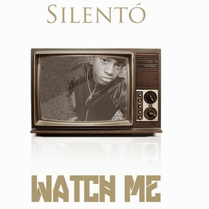 Slento Watch Me Ringtone