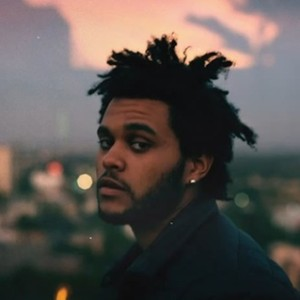 The Weeknd - Can't Feel My Face Ringtone