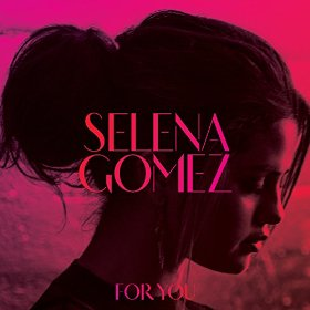 Selena Gomez Good for You Ringtone
