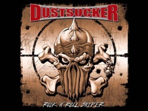 Dustsucker - Bronco Buster Ringtone