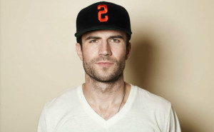 Sam Hunt - House Party Ringtone
